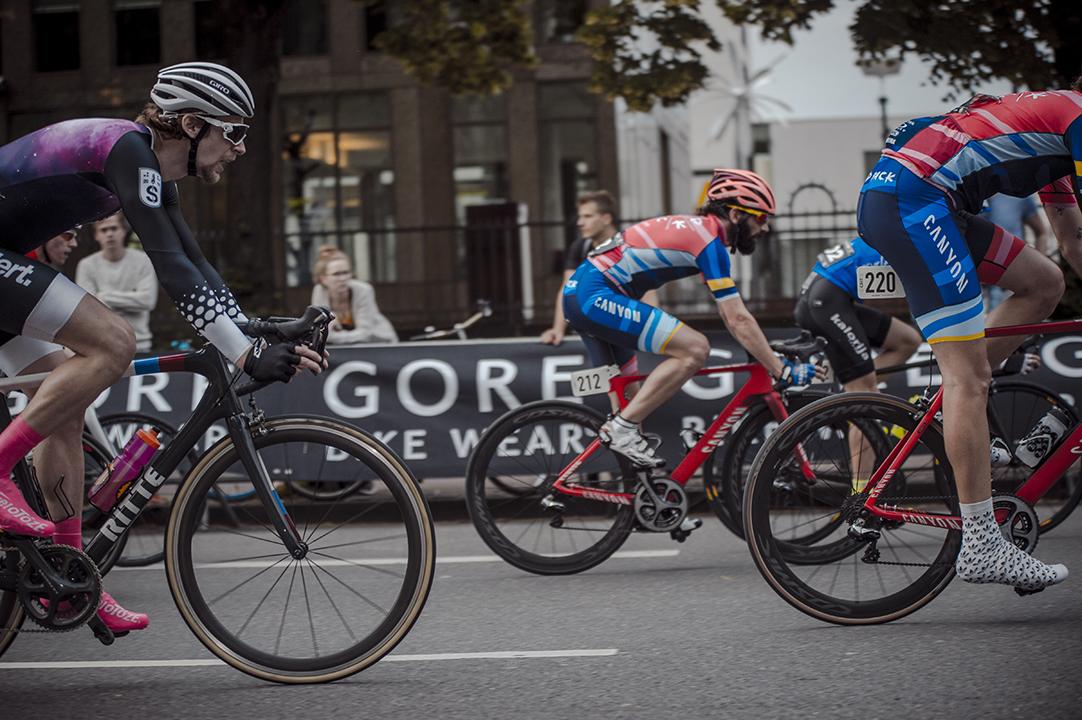 RAD RACE CRIT COLOGNE 2016 - Shot by Nils Laengner_46.jpg