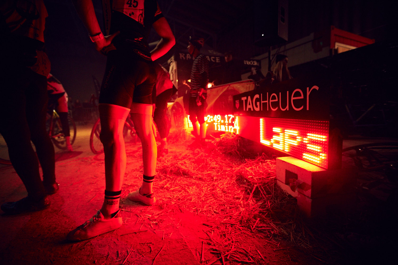 LOWRES-CARLOS-FERNANDEZ-LASER-WIENER-FAHRRADSCHAU-DAY-02-653.jpg