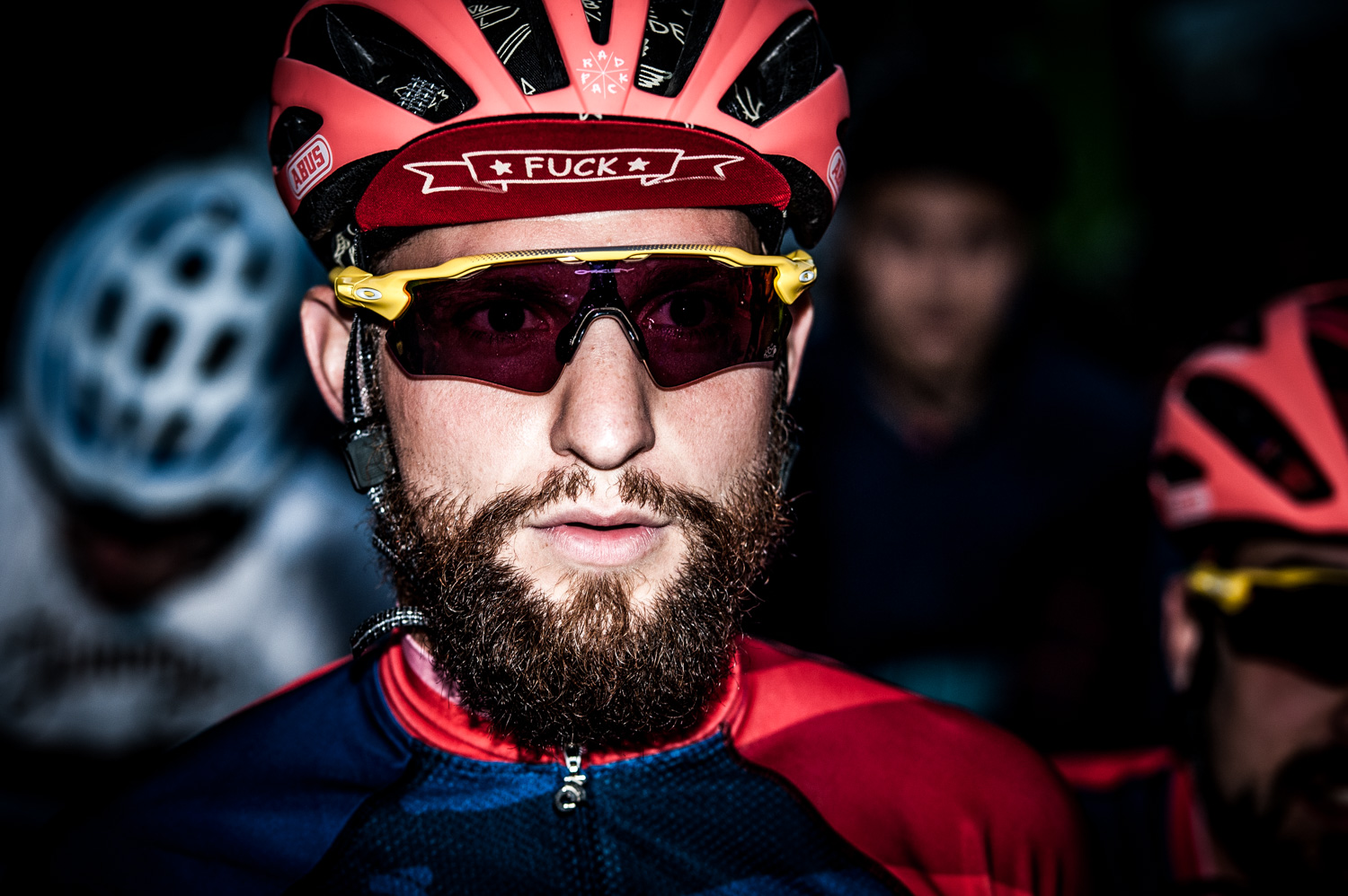 RAD RACE CRIT COLOGNE 2016 - Shot by Drew Kaplan_35.jpg