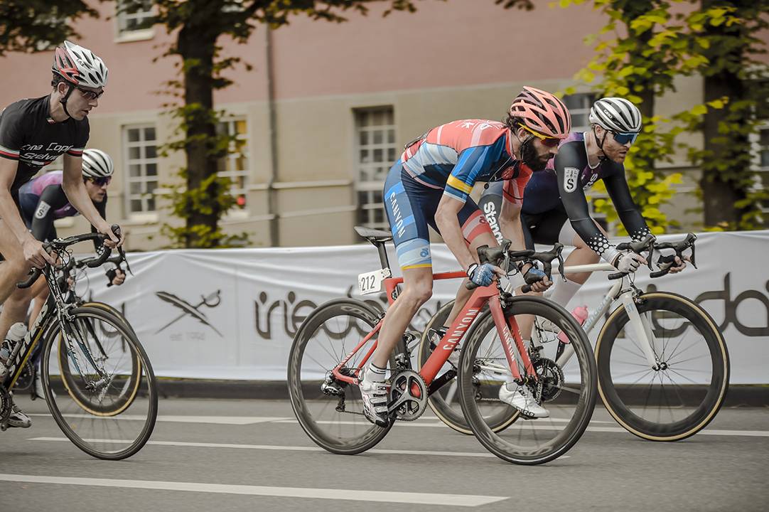 RAD RACE CRIT COLOGNE 2016 - Shot by Nils Laengner_30.jpg