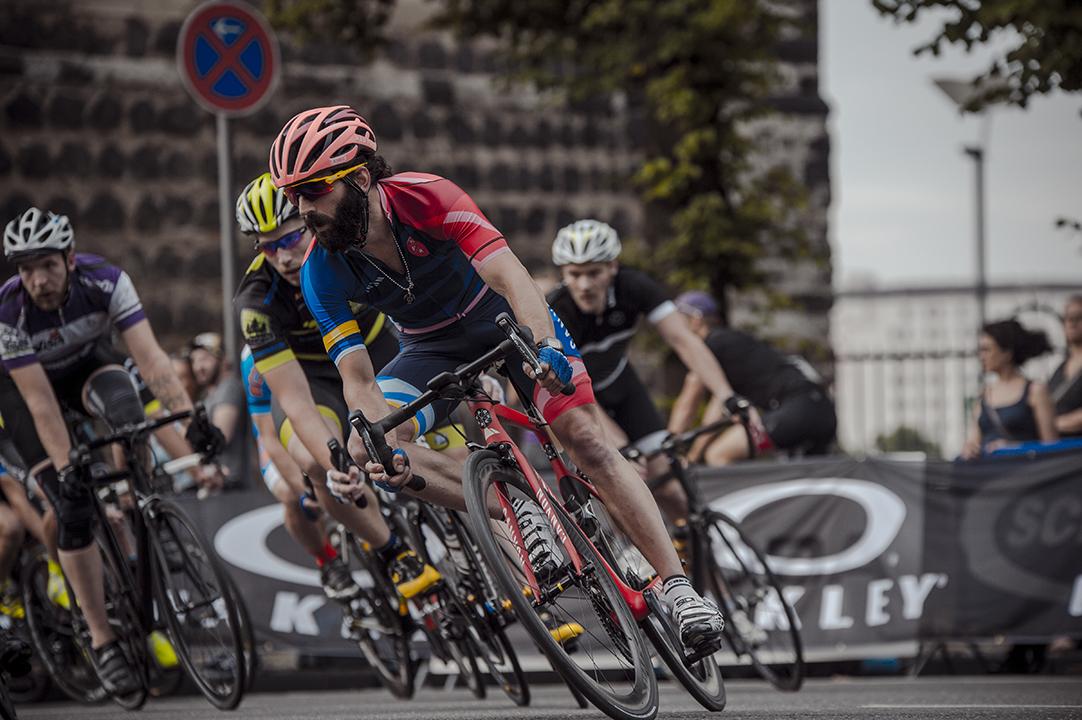 RAD RACE CRIT COLOGNE 2016 - Shot by Nils Laengner_39.jpg
