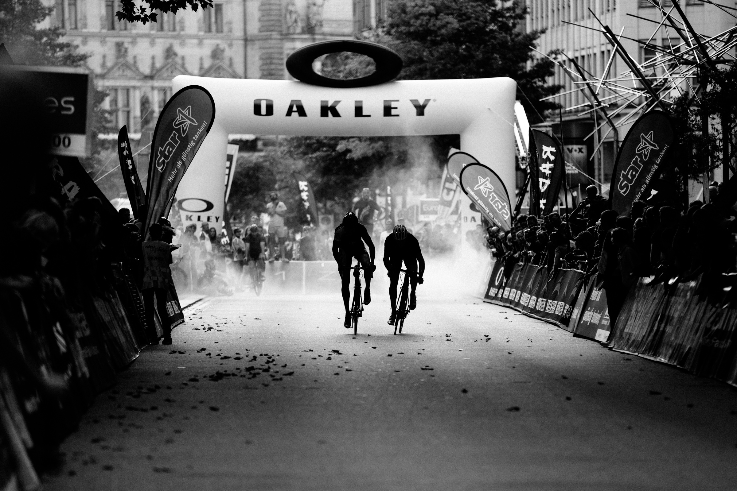 RAD RACE Battle, Berlin May 30 2015 Photo by Bjo?rn Lexius