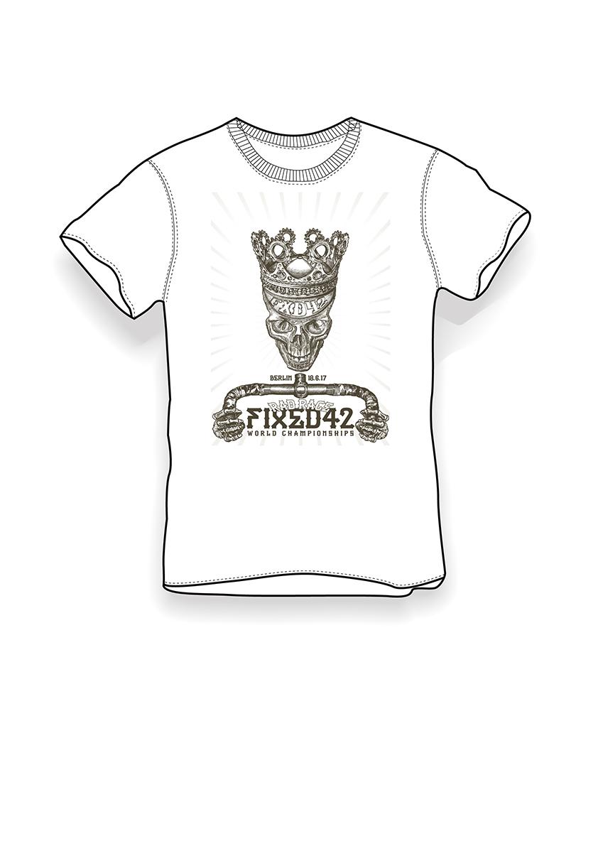 FXD42 '17 Shirt2.jpg