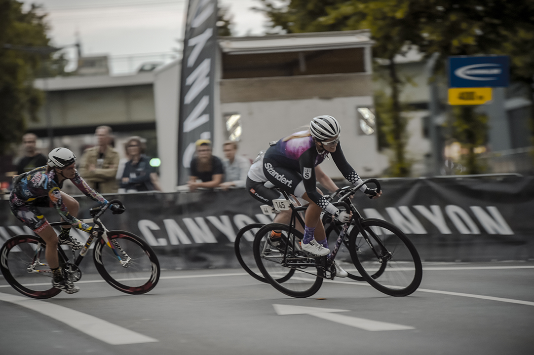 RAD RACE CRIT COLOGNE 2016 - Shot by Nils Laengner_16.jpg