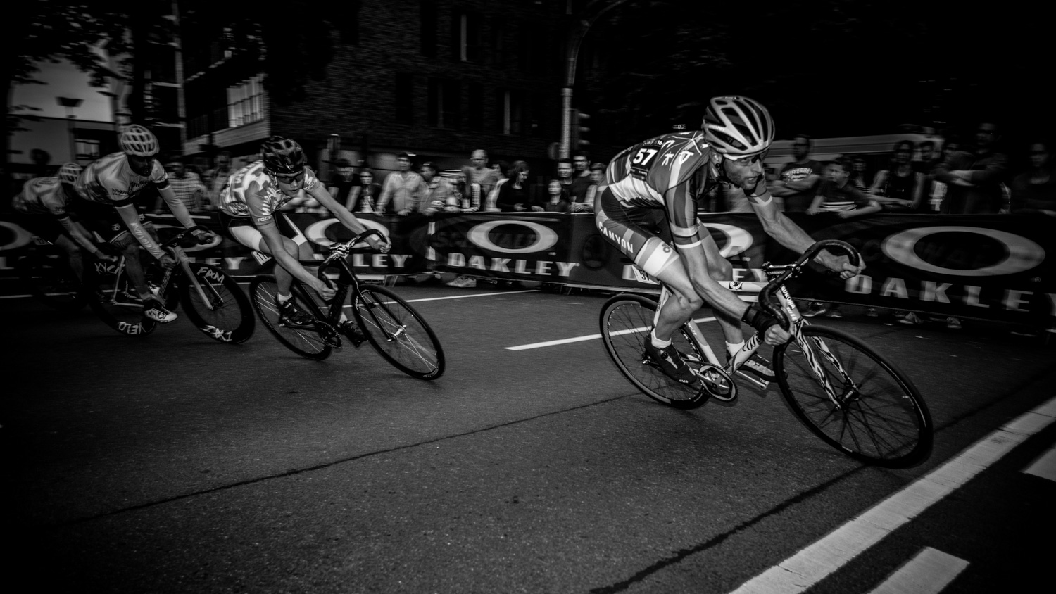 RAD RACE CRIT COLOGNE 2016 - Shot by Drew Kaplan_13.jpg