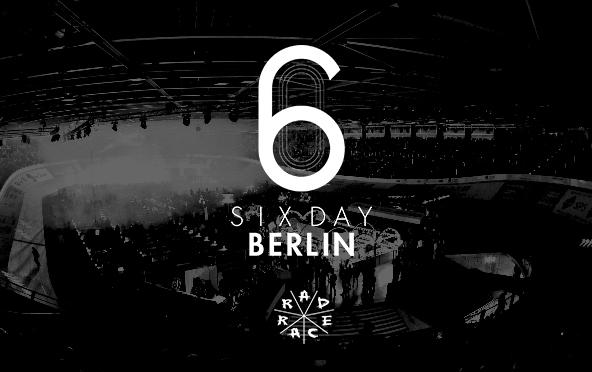 RADRACE_LMS_sixday_Berlin