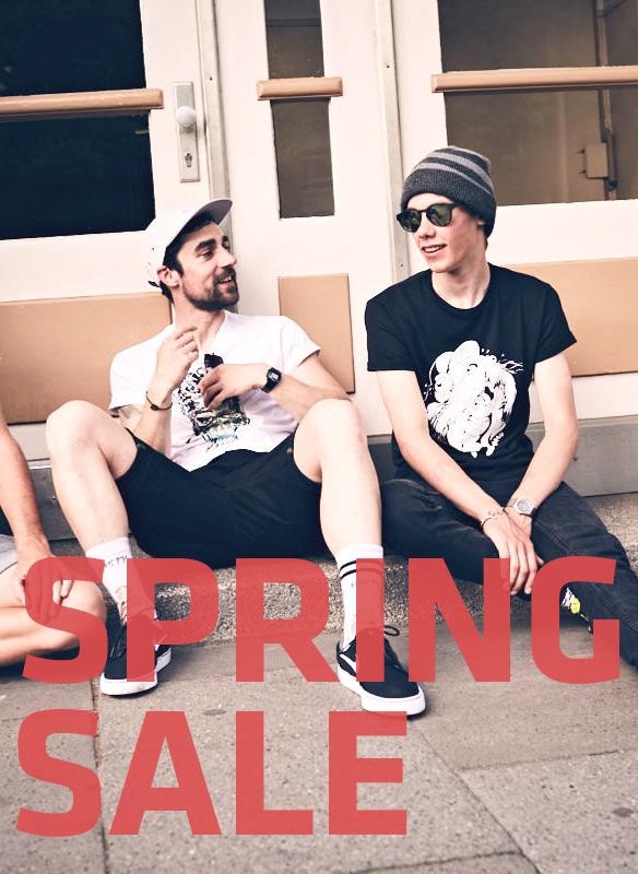 radrace rad race spring sale