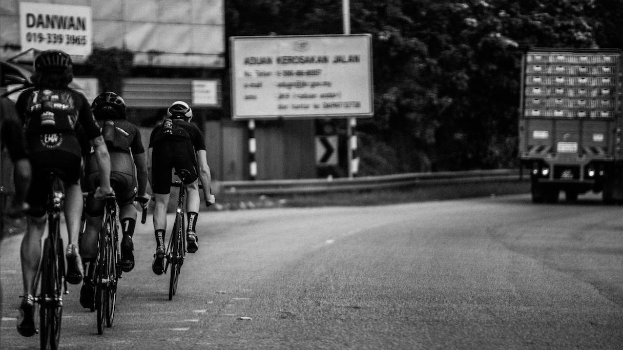 Pics by Tan Supapat Supapunpinyo  @tannsupapat