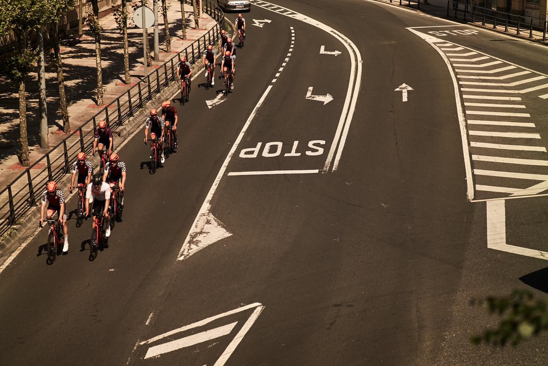 HIRES-RADRACE-PORTO-TO-BORDEAUX-DAY-08-CARLOS-2708.jpg