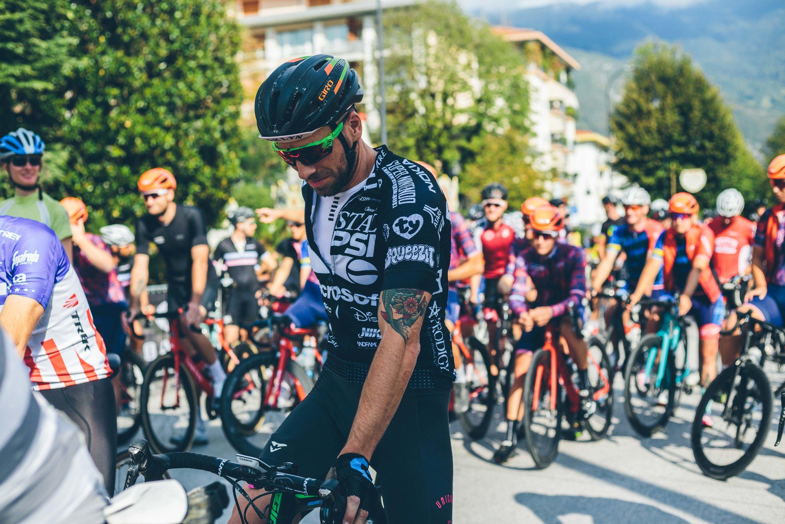 TourDeFriends_Day4_BengtStiller-3074.jpg