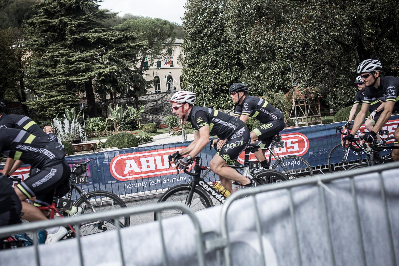 TDF_2017_Christoph-Steinweg_Stage4_A8A3411.jpg