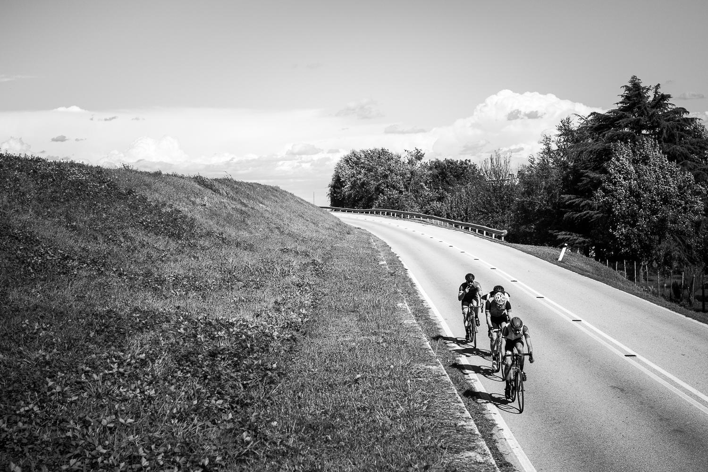 TDF_2017_Christoph-Steinweg_Stage4_A8A3744.jpg
