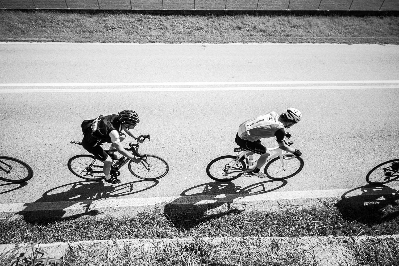 TDF_2017_Christoph-Steinweg_Stage4_MG_4265.jpg