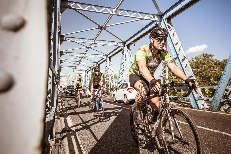 TDF_2017_Christoph-Steinweg_Stage4_MG_4312.jpg