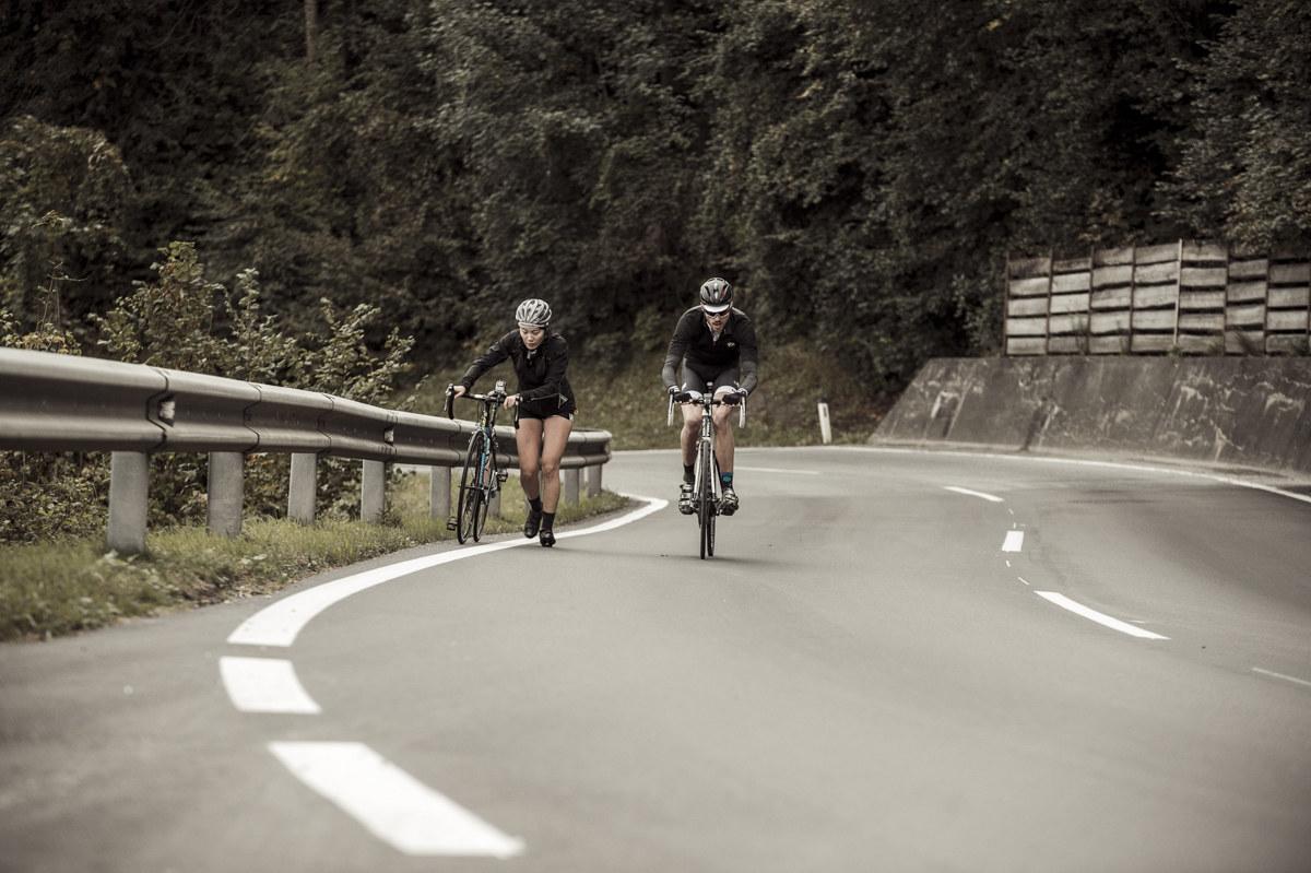 CLICK THE IMAGE FOR STAGE RECAP 2 - SHOT BY NILS LAENGNER