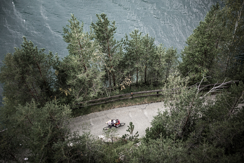 TDF_2017_Christoph-Steinweg_Stage1_A8A2401.jpg