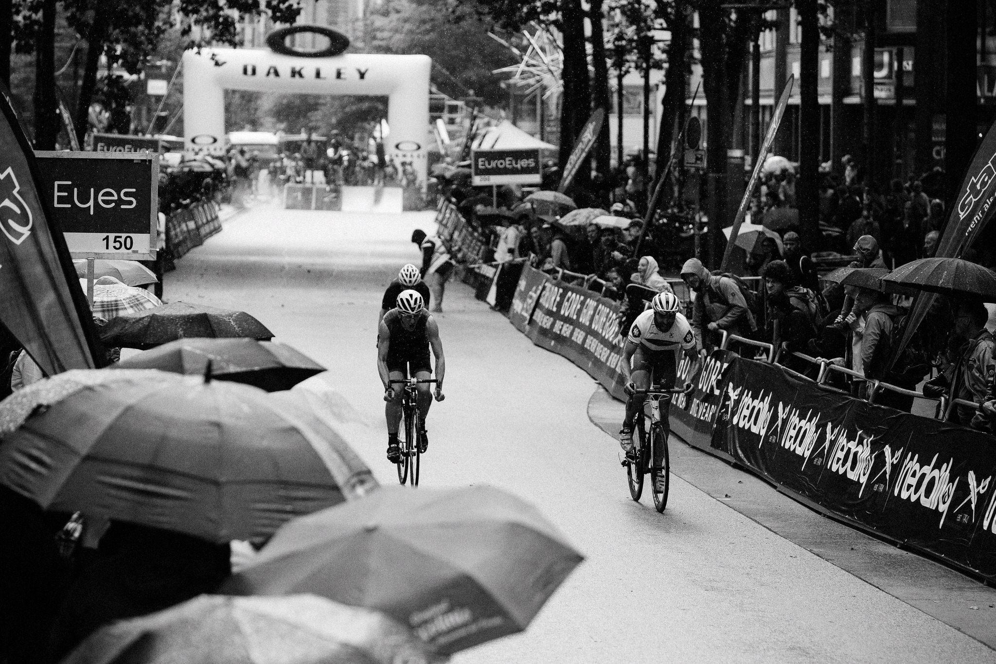 RAD-RACE_BATTLE_Cyclassics_2017_Photo by Björn Lexius_10.jpg