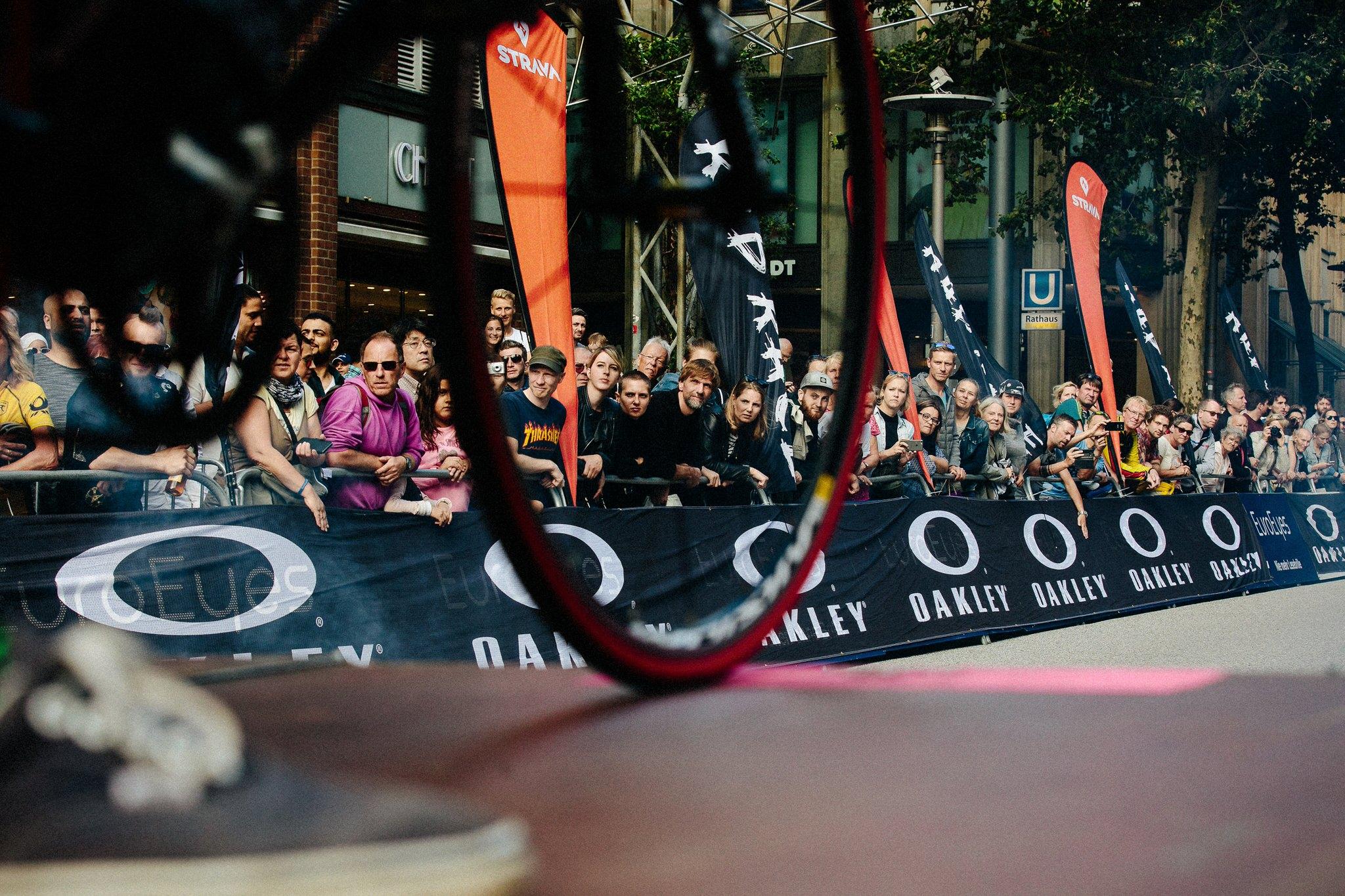 RAD-RACE_BATTLE_Cyclassics_2017_Photo by Björn Lexius_07.jpg