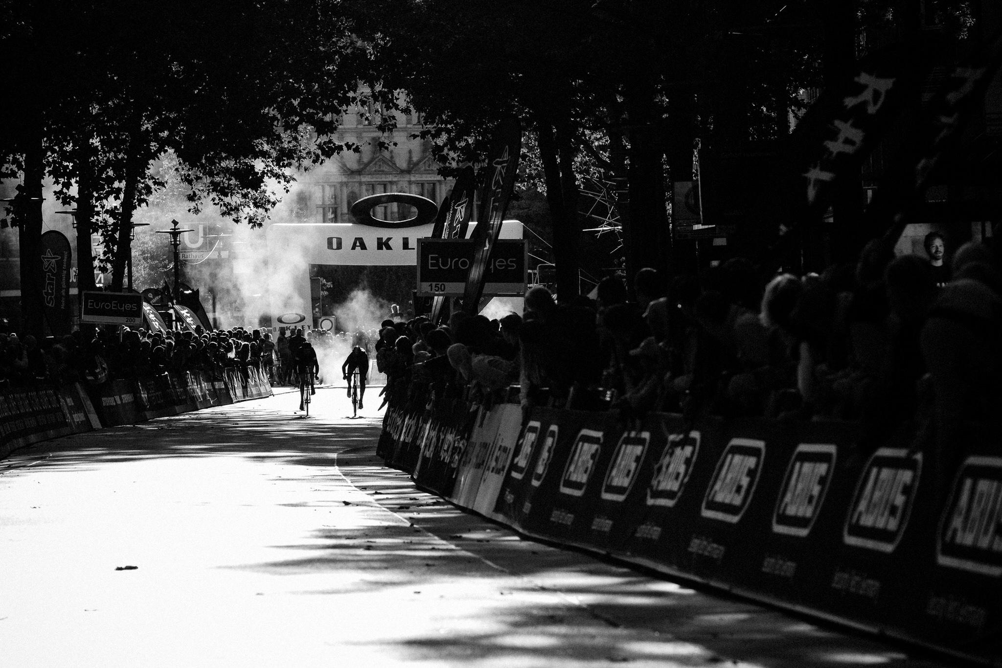 RAD-RACE_BATTLE_Cyclassics_2017_Photo by Björn Lexius_15.jpg