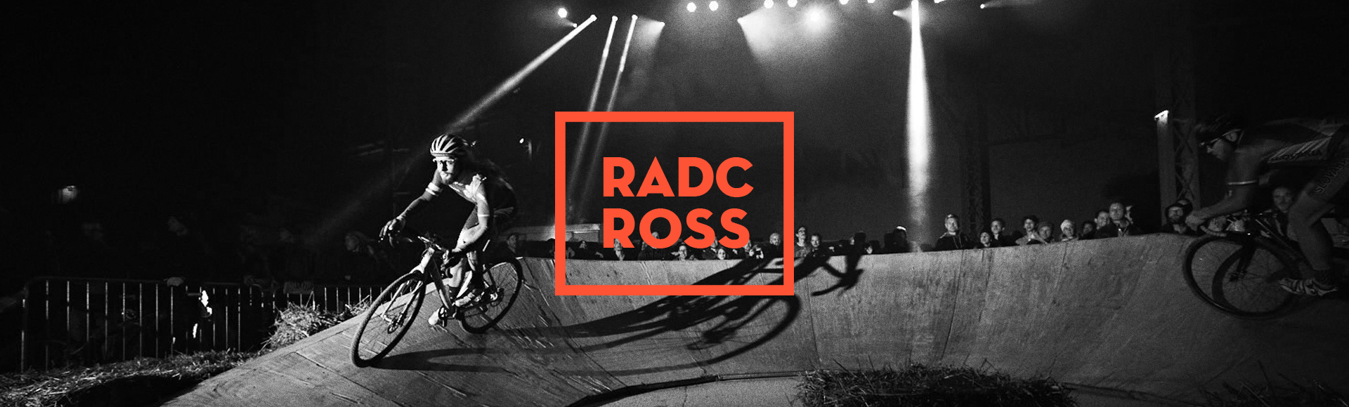 RAD CROSS 2018 rad race