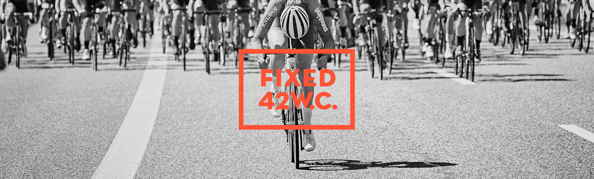 rad race fixed42 world championships 2018