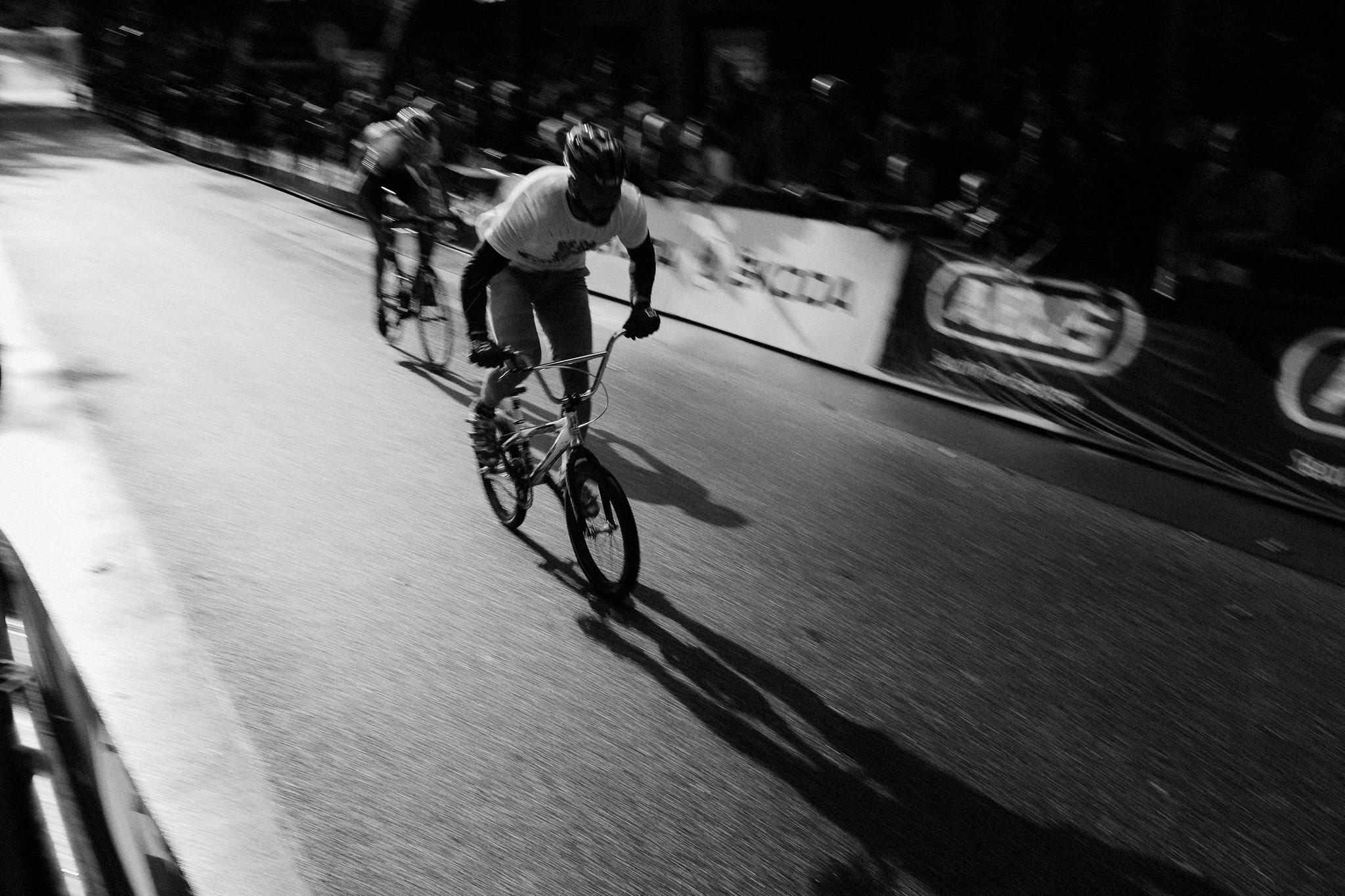 RAD-RACE_BATTLE_Cyclassics_2017_Photo by Björn Lexius_14.jpg