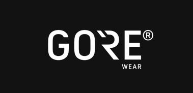 Gore_logo_SW02.jpg