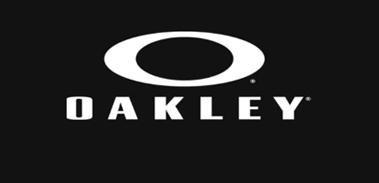 Oakley_logo_SW01.jpg