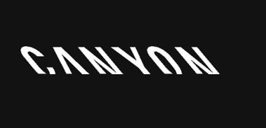 Canyon_logo_SW01.jpg