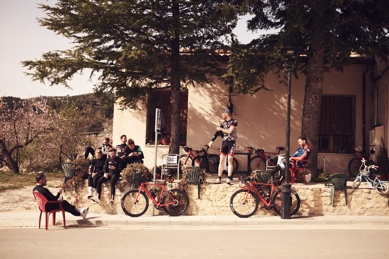 LOWRES-RADRACE-CALPE-01-0797.jpg
