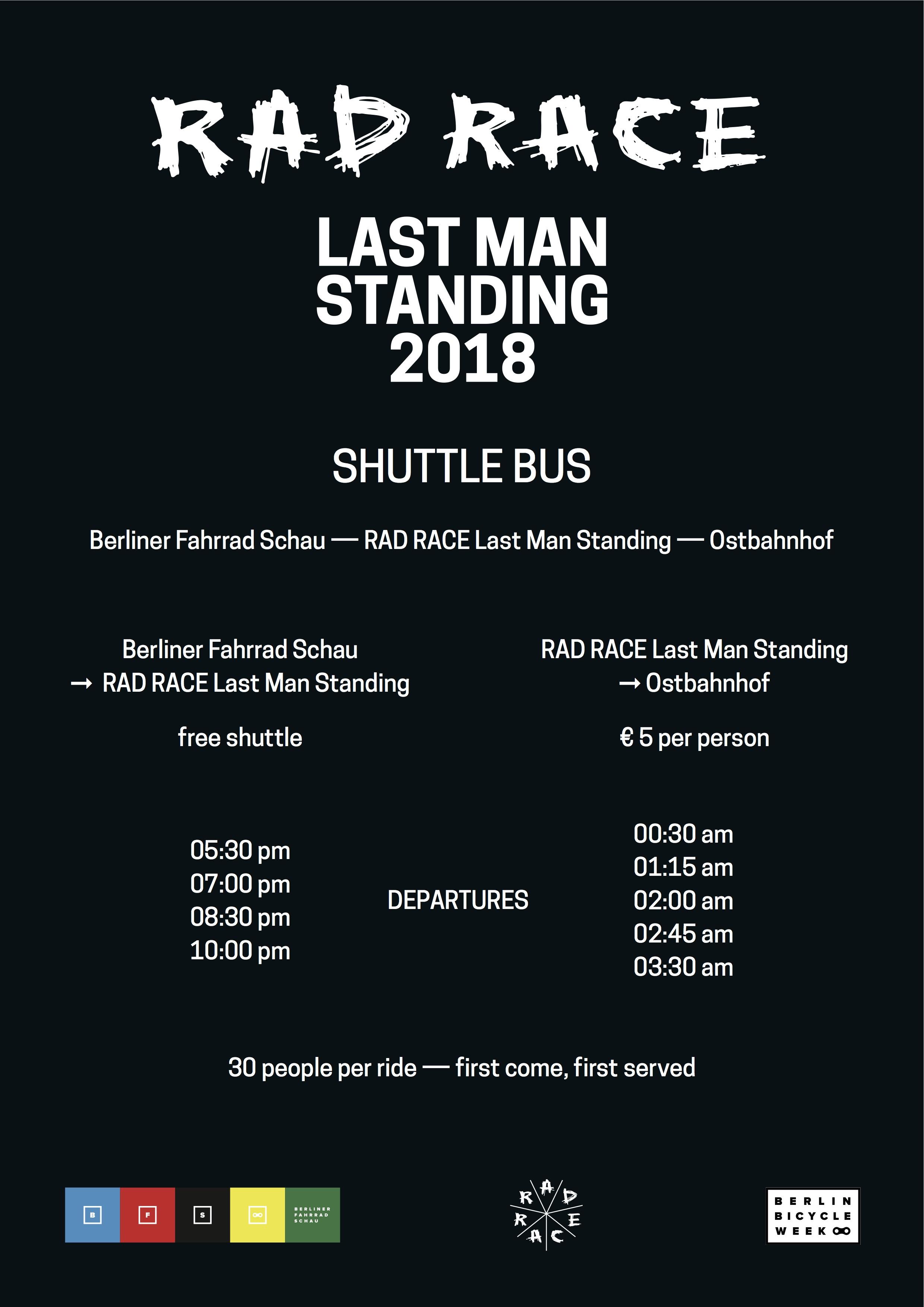 20180321_LMS_Shuttle_Poster_final Kopie.jpg