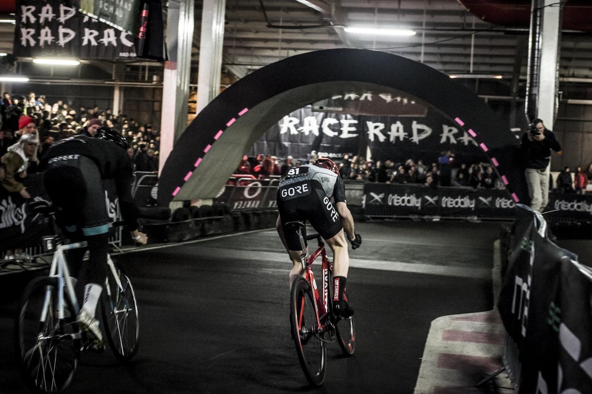 Rad_Race_Berlin_2018_Arturs_Pavlovs (40 of 164).jpg