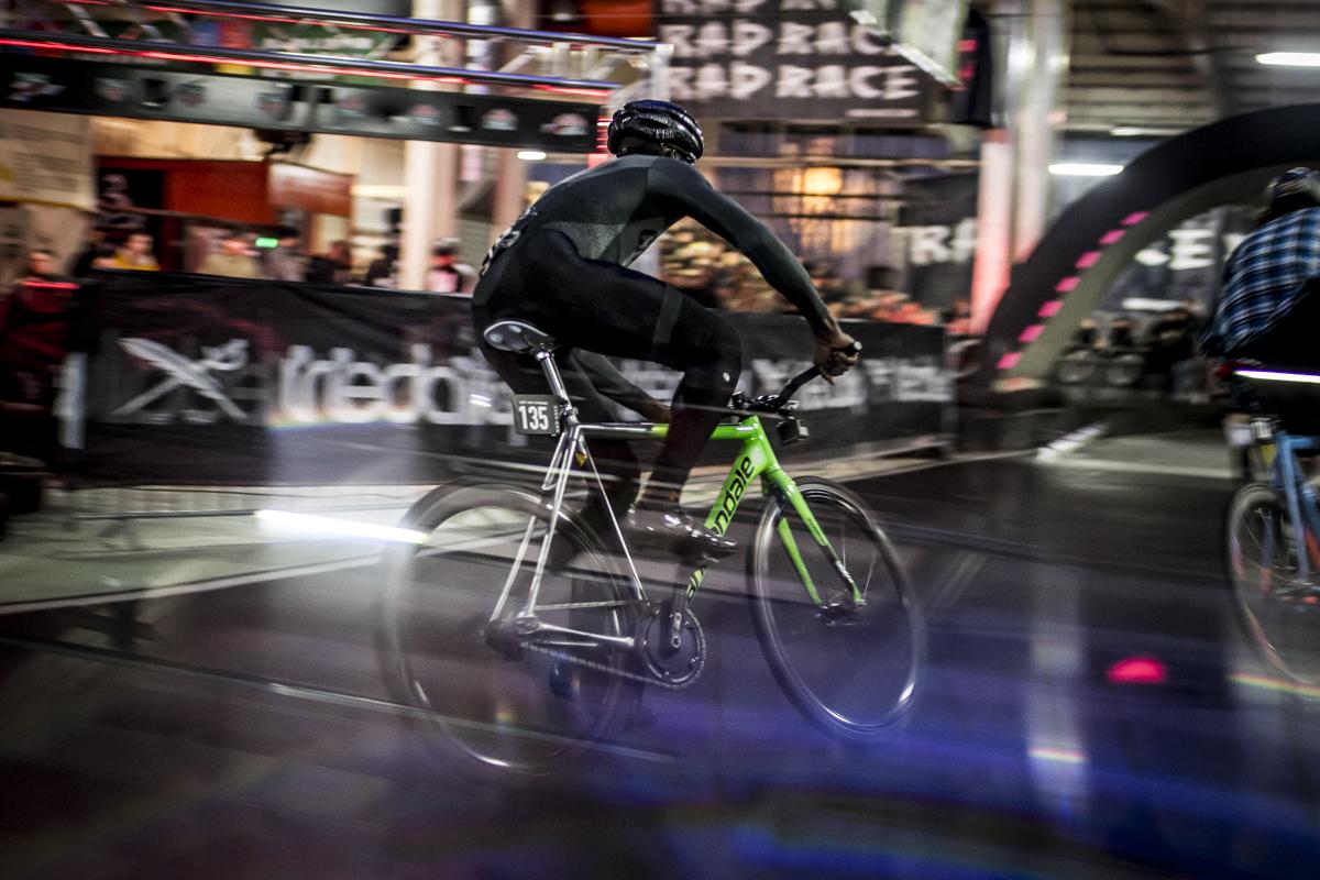 Rad_Race_Berlin_2018_Arturs_Pavlovs (7 of 164).jpg