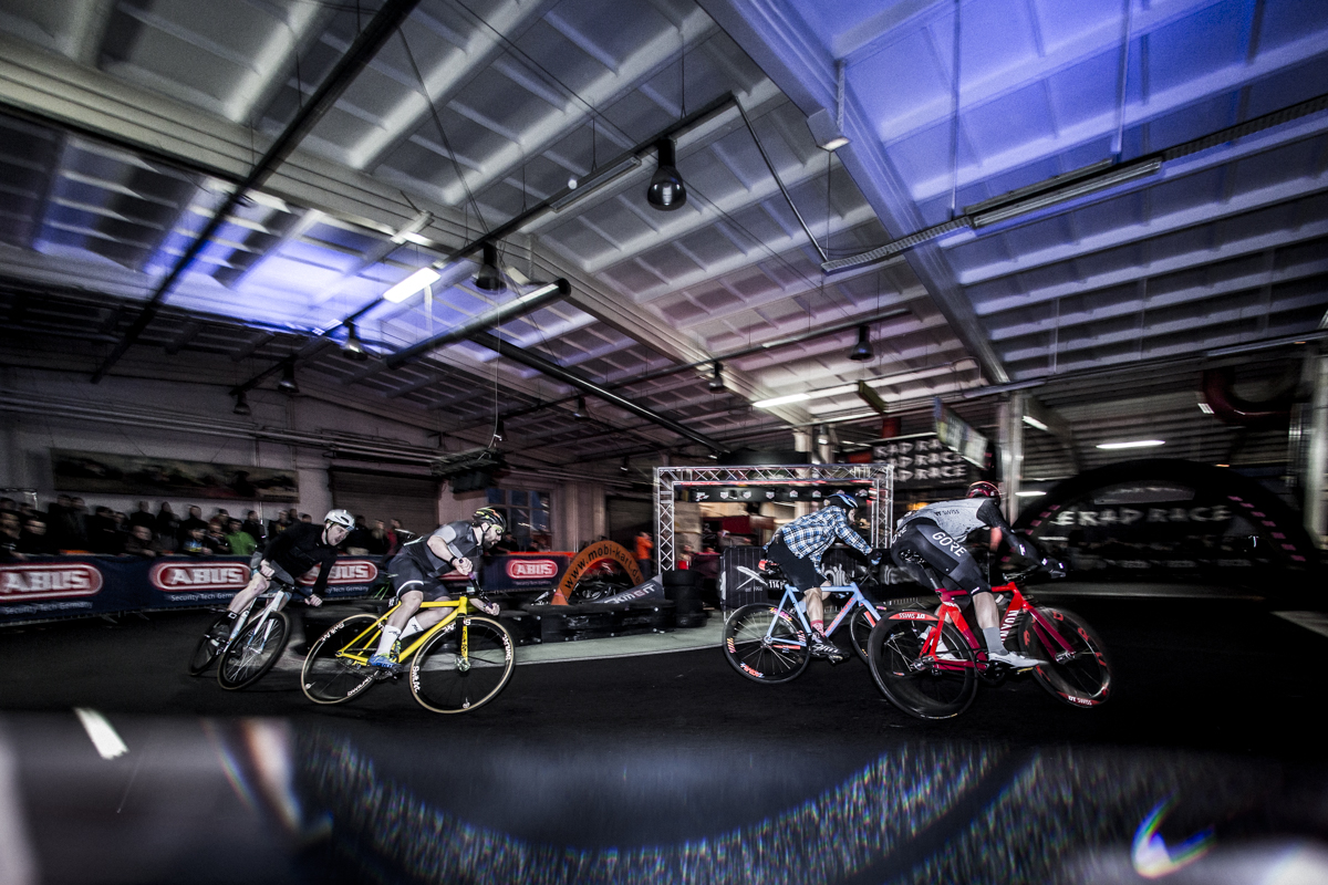 Rad_Race_Berlin_2018_Arturs_Pavlovs (58 of 164).jpg