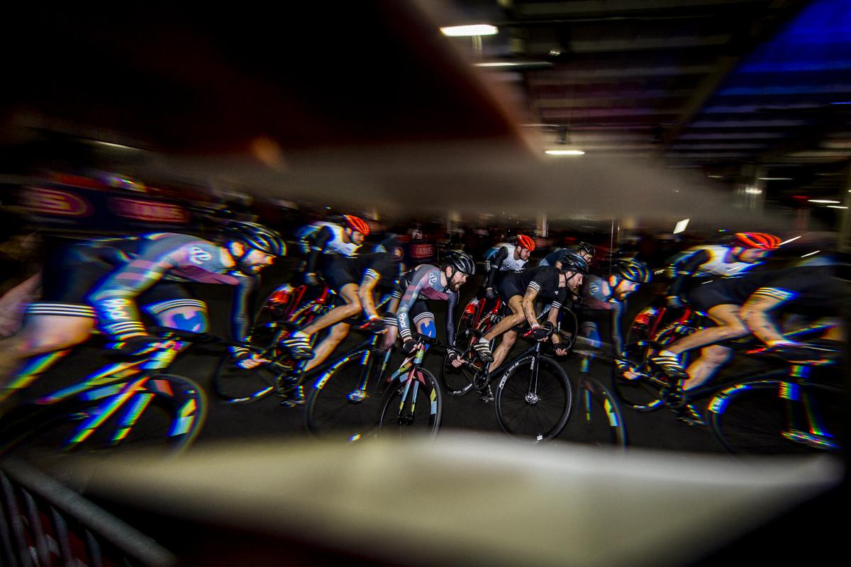 Rad_Race_Berlin_2018_Arturs_Pavlovs (63 of 164).jpg