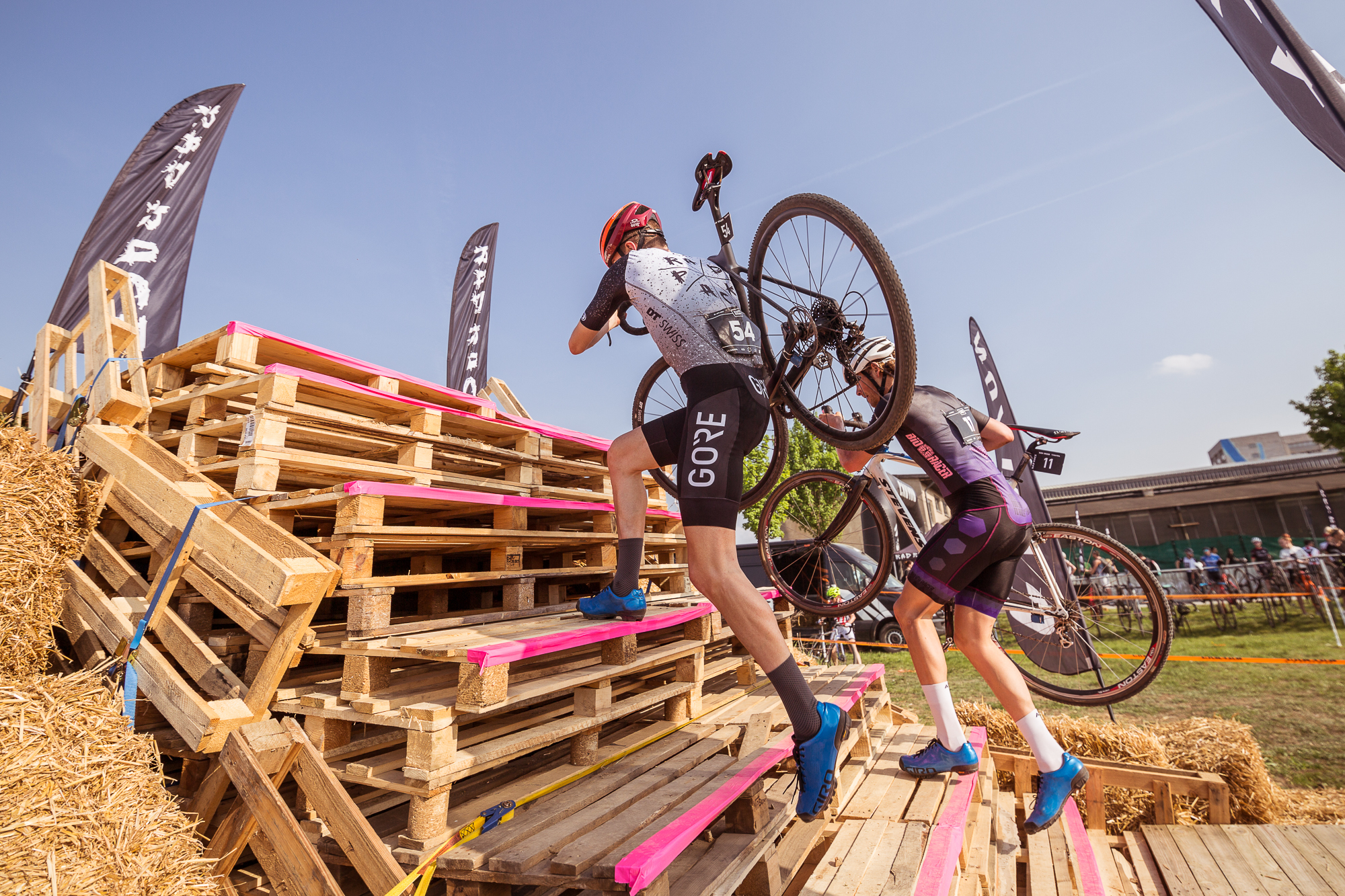 Rad-Race_Rad-Cross-Canyon_21-04-2018_072.jpg