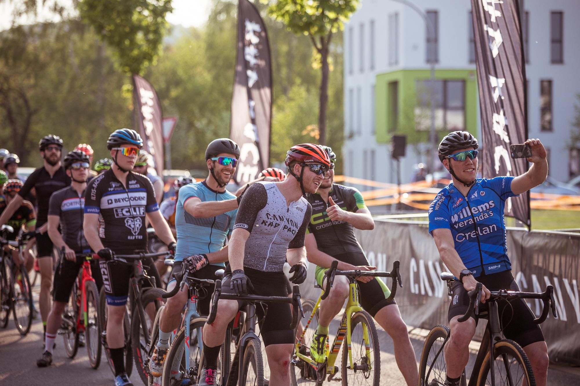 Rad-Race_Rad-Cross-Canyon_21-04-2018_130.jpg