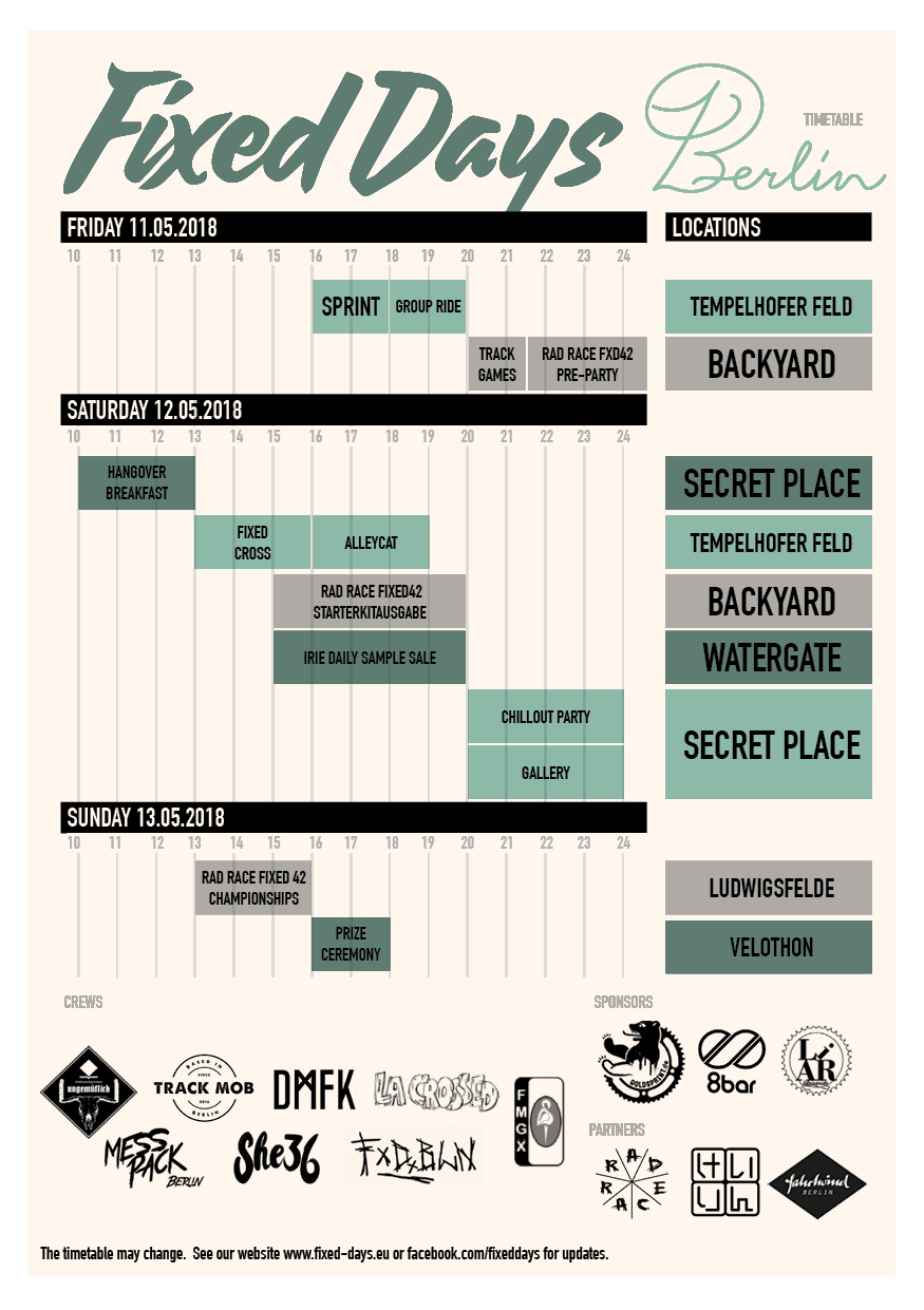 FD_timetable2018_5.png
