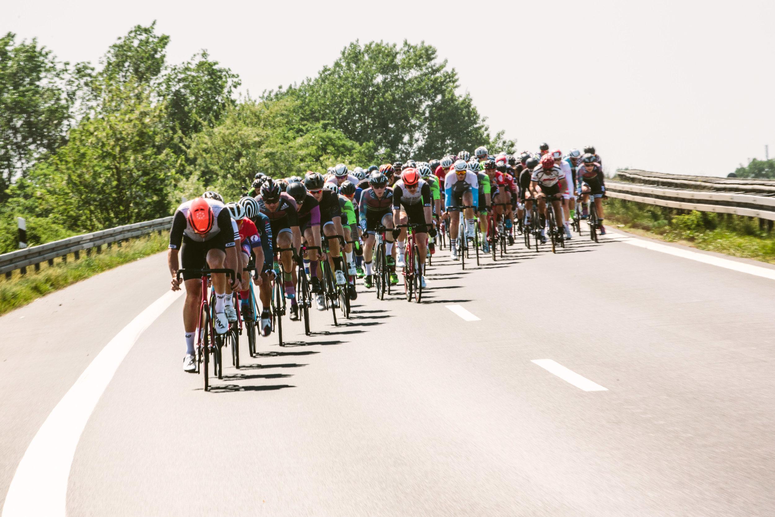 RadRace_Fixed42_Raceday_BengtStiller-0978.jpg