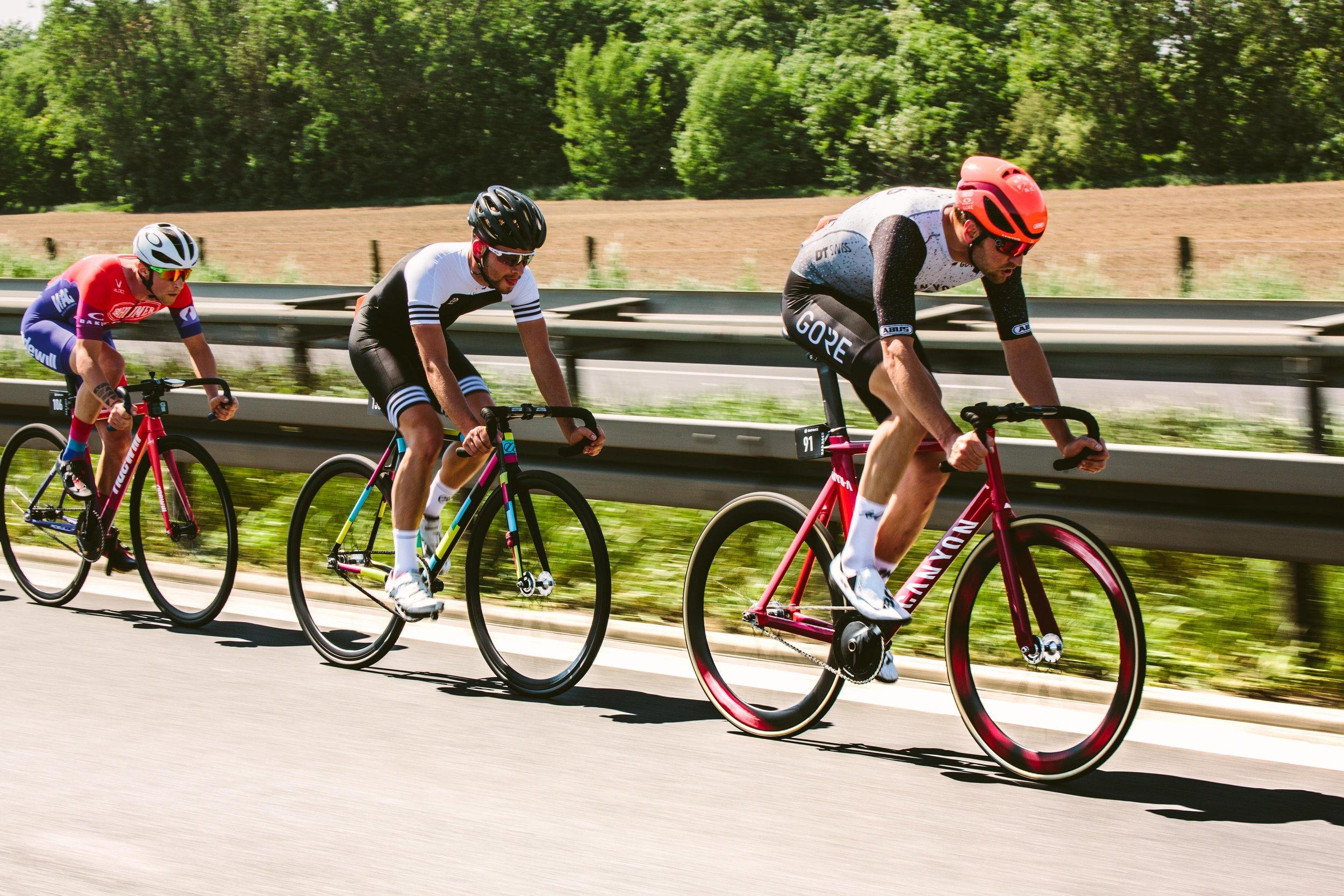 RadRace_Fixed42_Raceday_BengtStiller-0992.jpg