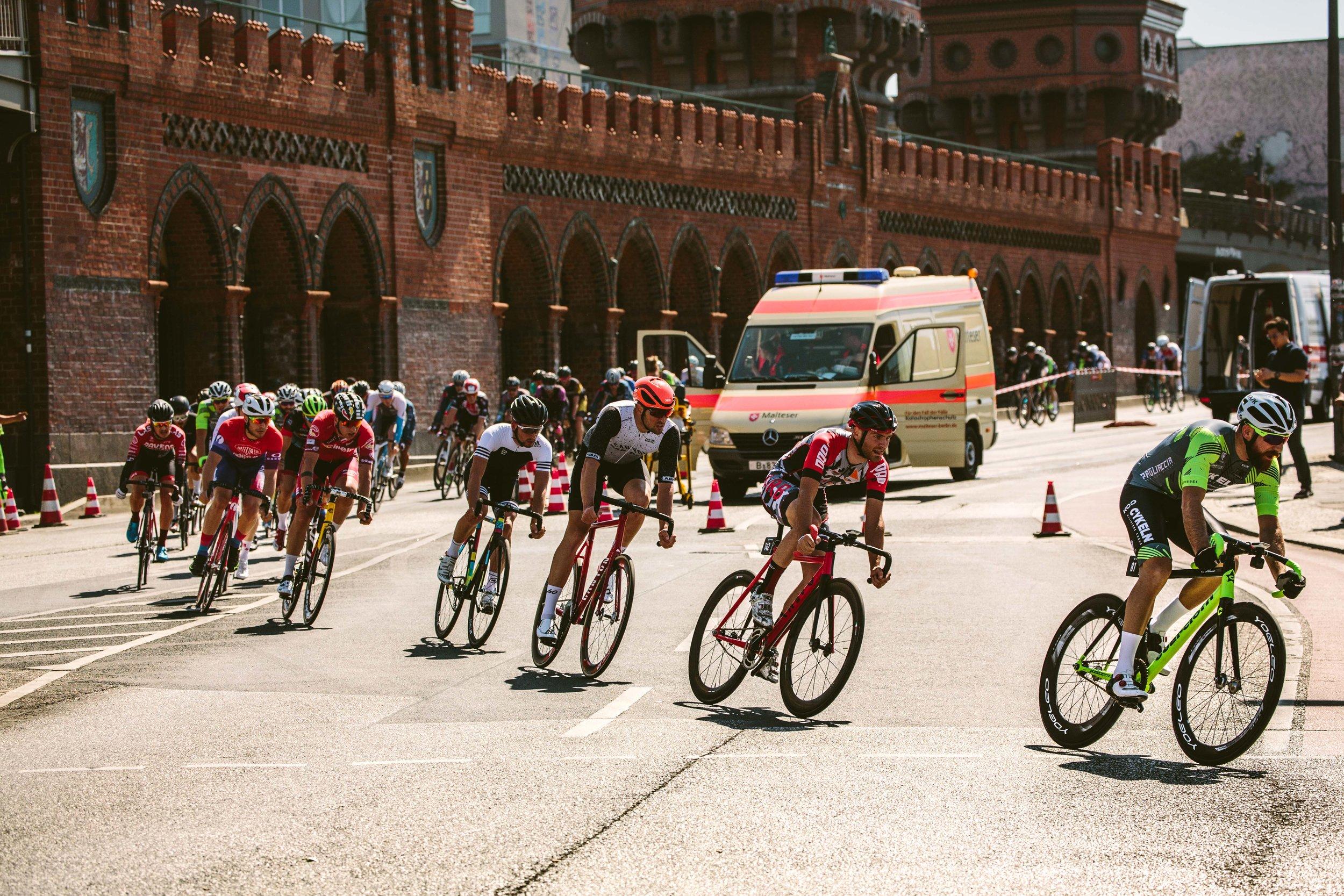 RadRace_Fixed42_Raceday_BengtStiller-1332.jpg