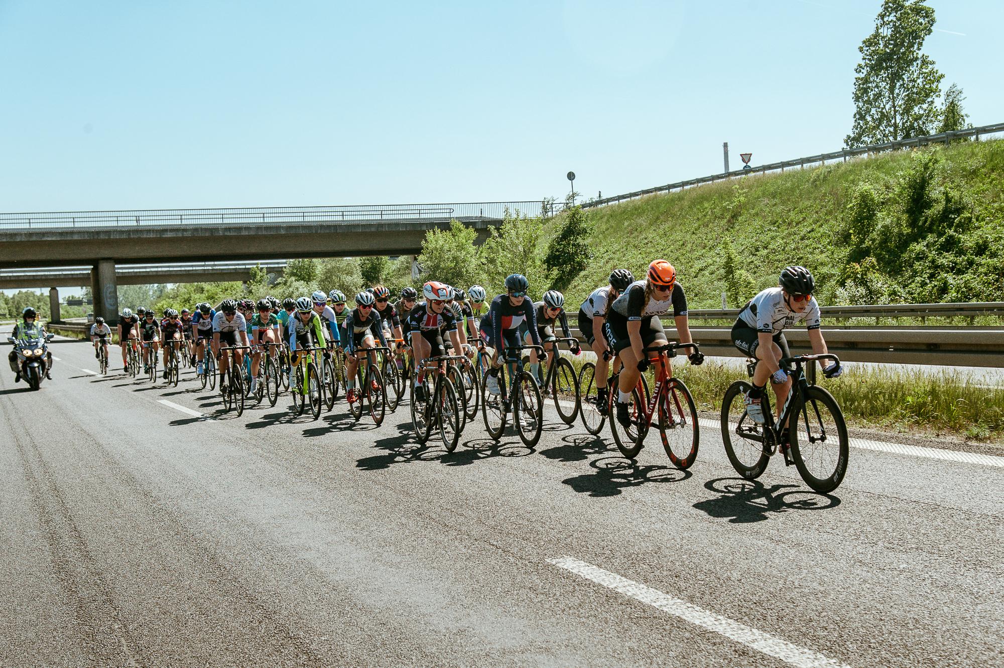 Rad-Race_fxd42_2018_Steinweg_083.jpg