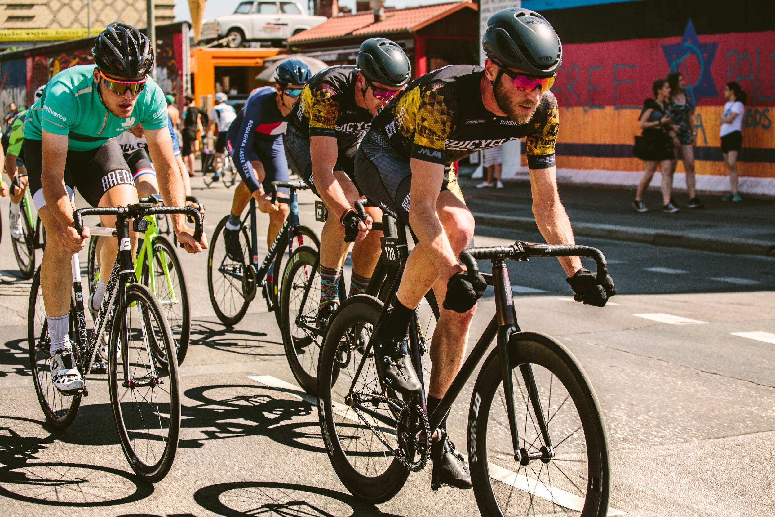 RadRace_Fixed42_Raceday_BengtStiller-1339.jpg