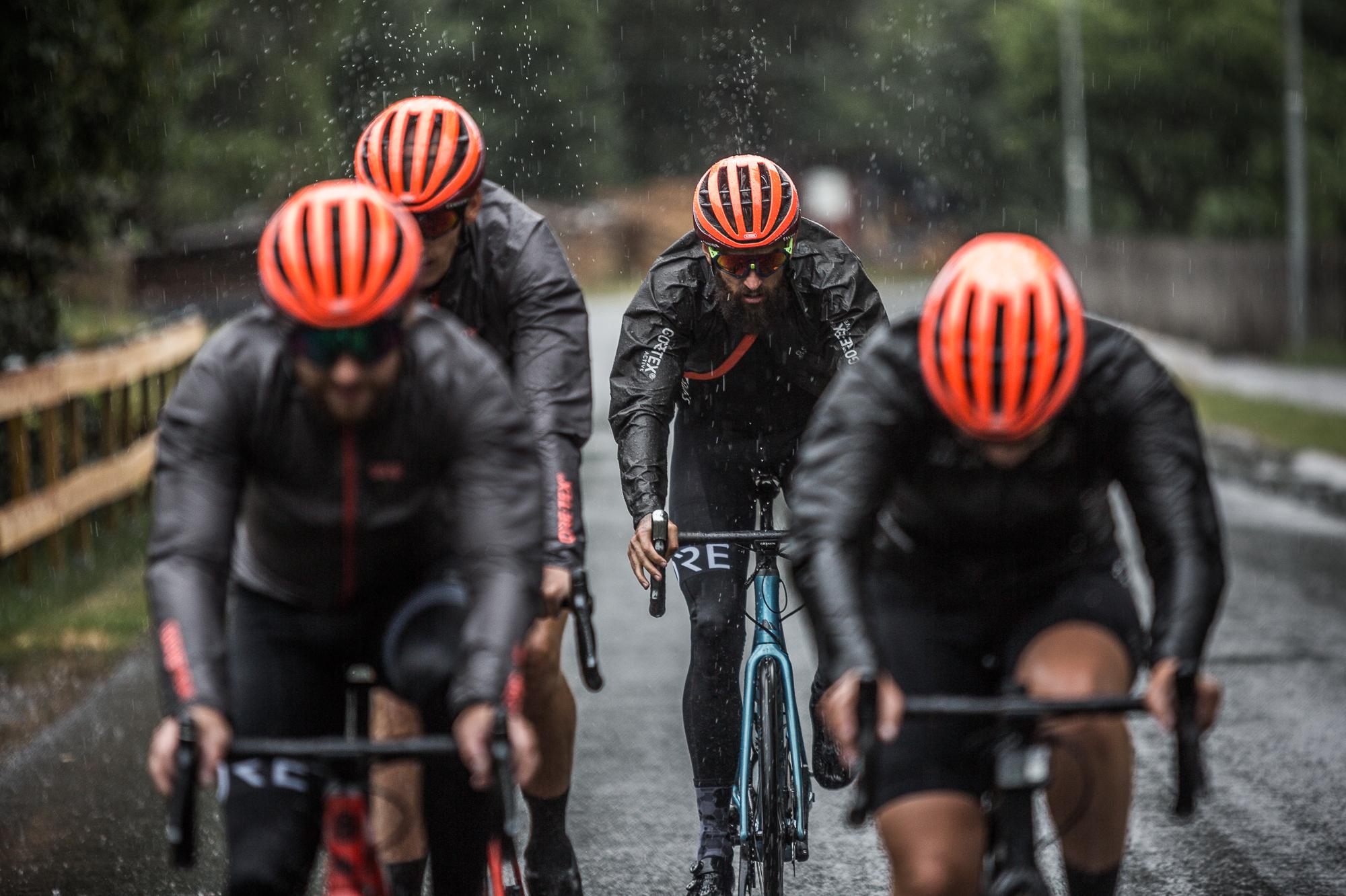 Steinweg-Christoph_Rad-Race_TdF-Testride-2018_A8A3650.jpg