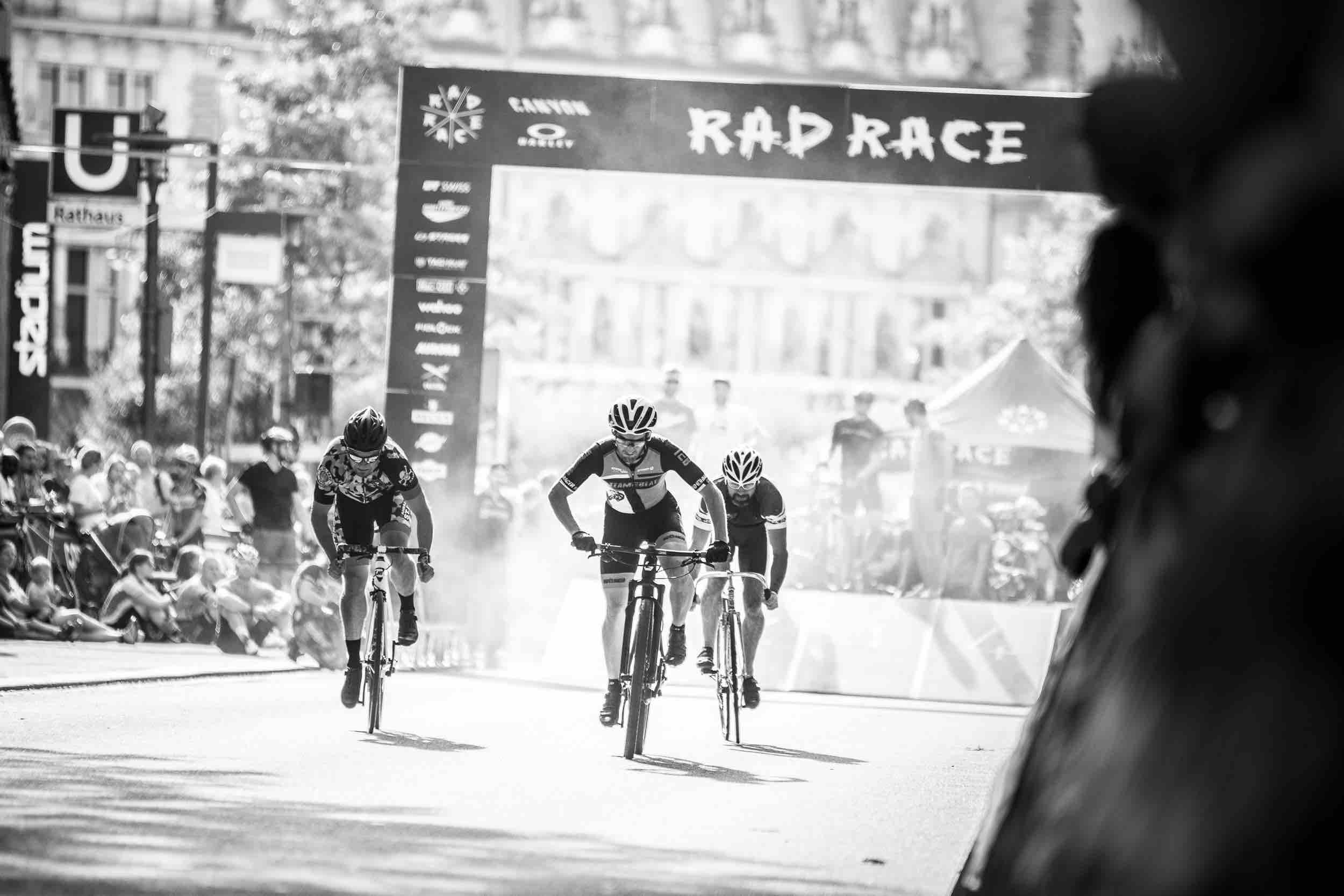 Rad-Race-Battle-Hamburg_18-08-2018_A8A8718 Kopie.jpg