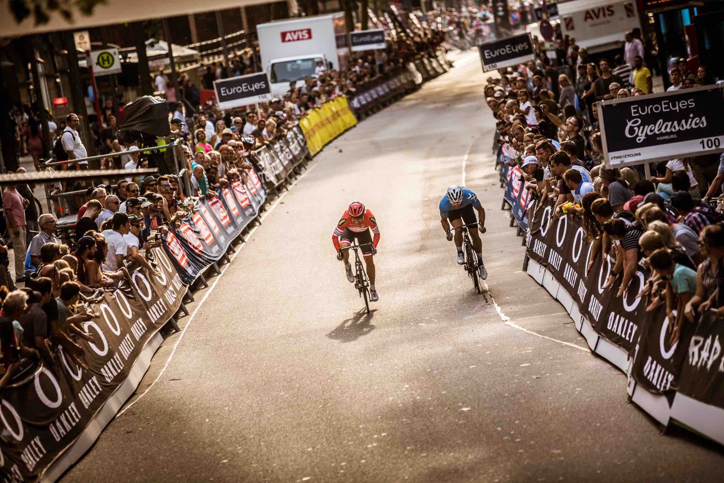 Rad-Race-Battle-Hamburg_18-08-2018_A8A8857 Kopie.jpg