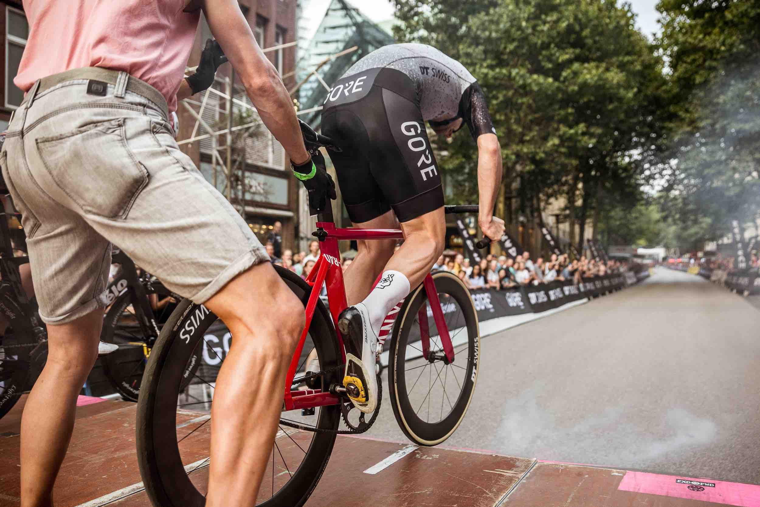 Rad-Race-Battle-Hamburg_18-08-2018_A8A9068 Kopie.jpg