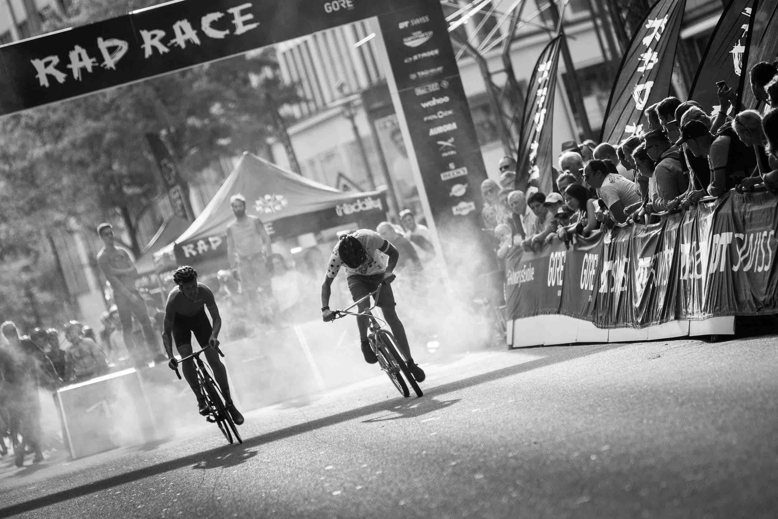 Rad-Race-Battle-Hamburg_18-08-2018_A8A8985 Kopie.jpg