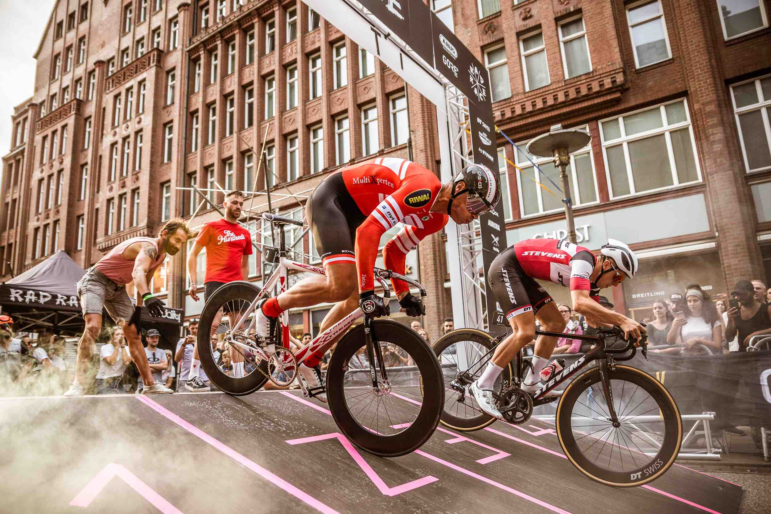Rad-Race-Battle-Hamburg_18-08-2018_A8A9084 Kopie.jpg