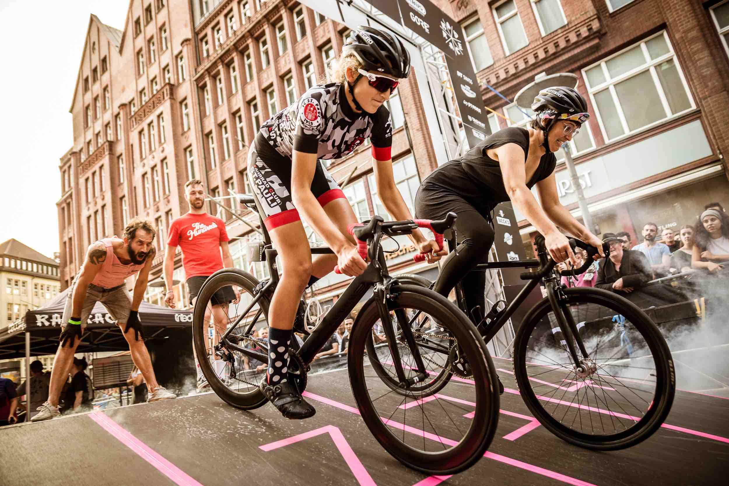 Rad-Race-Battle-Hamburg_18-08-2018_A8A9121 Kopie.jpg